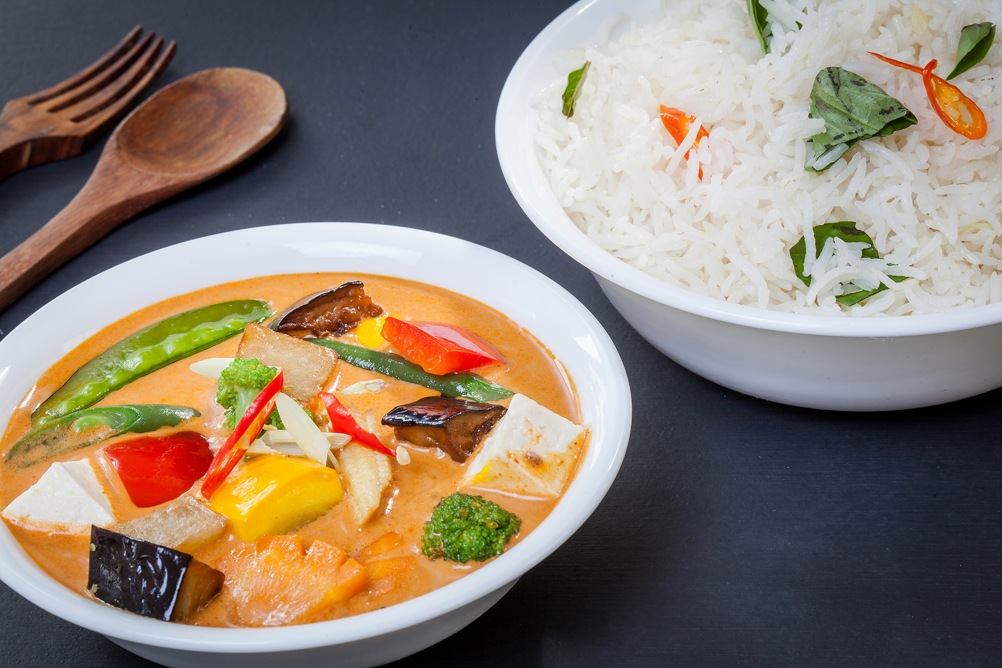 _17FM09494_Thai Red Curry with Steamed Rice (Veg).jpg