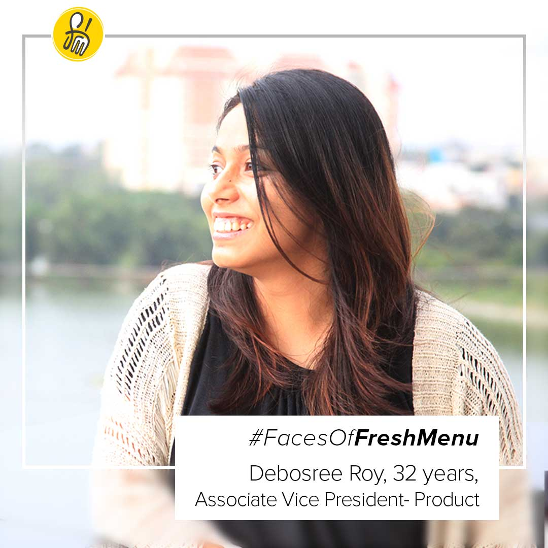 facesoffreshmenu-5.jpg