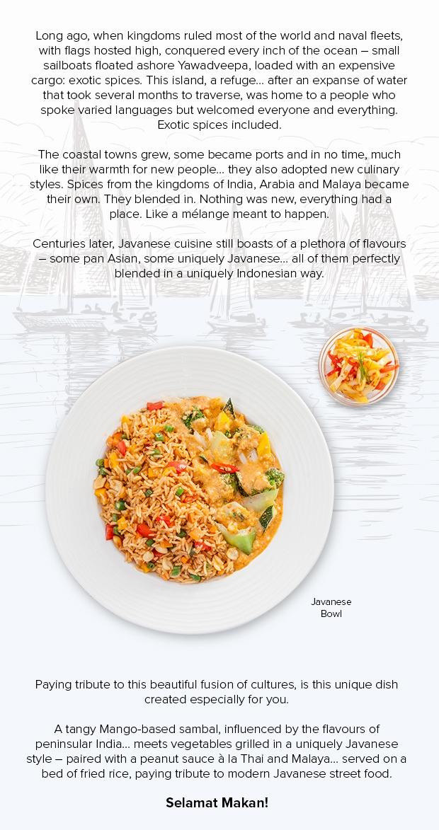 FoodTales-2.jpg