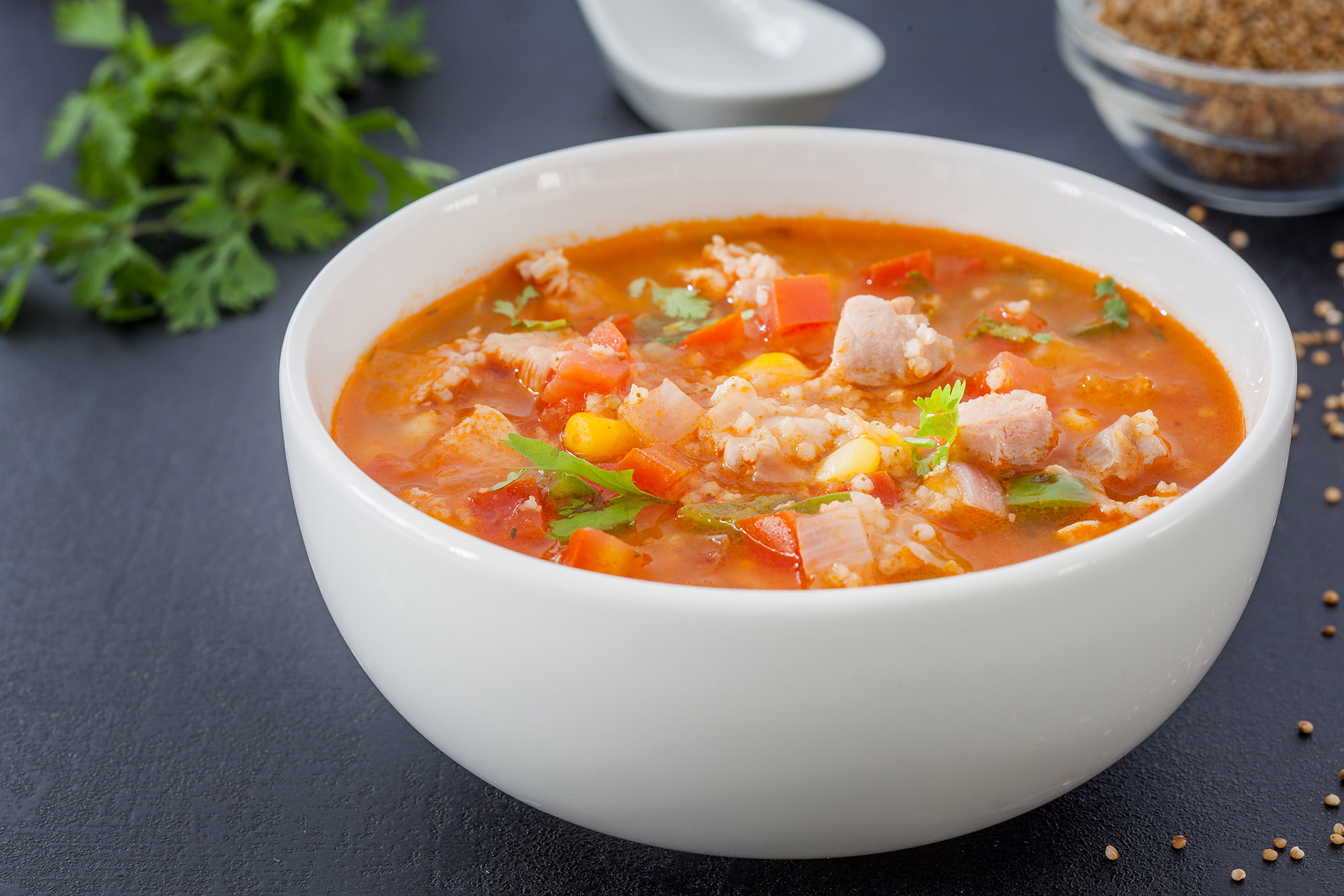 _17FM09039_Toasted Millet Chicken Soup (Non Veg).jpg
