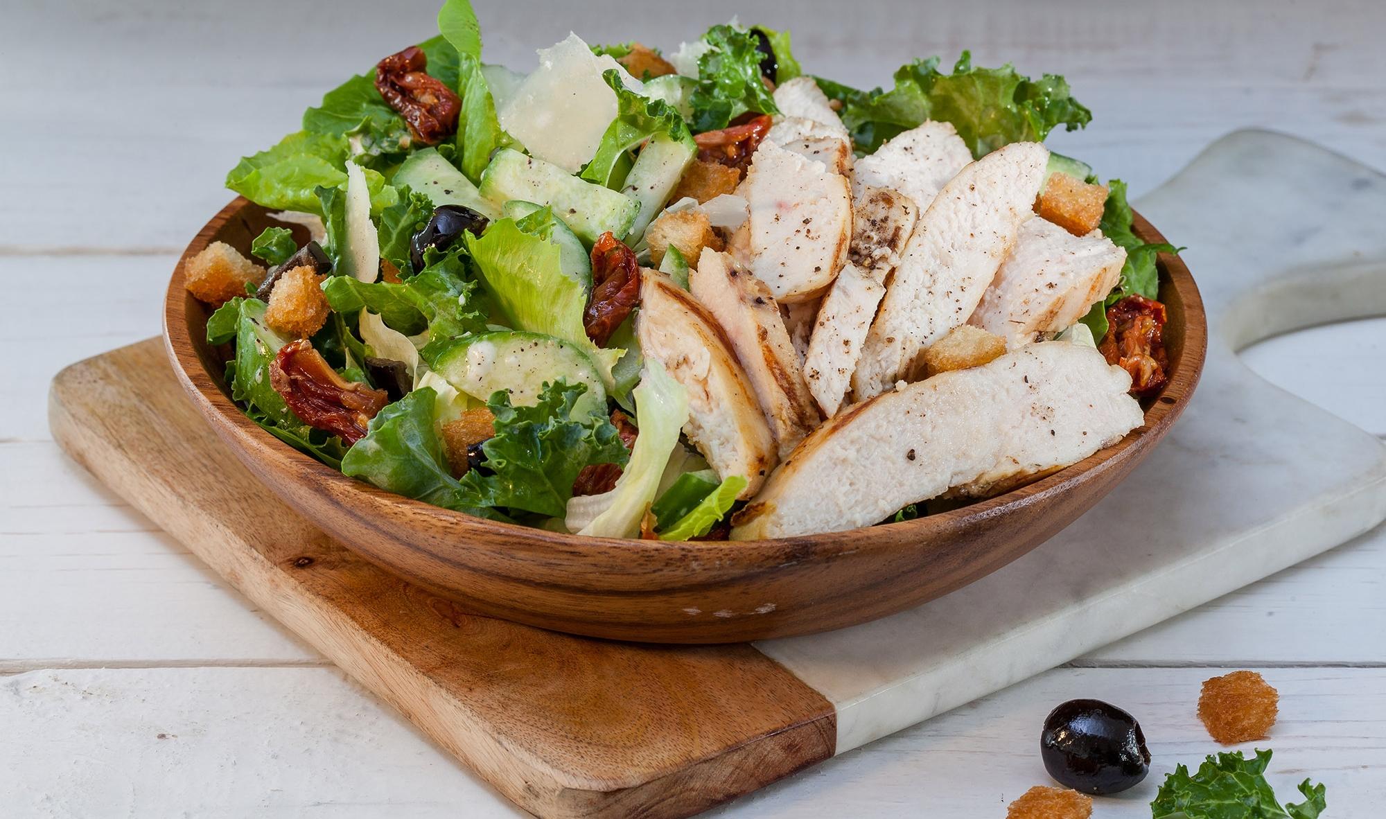 _17FM00326_FM Signature Roasted Chicken Caesar Salad - 230 kcal (Non Veg).jpg