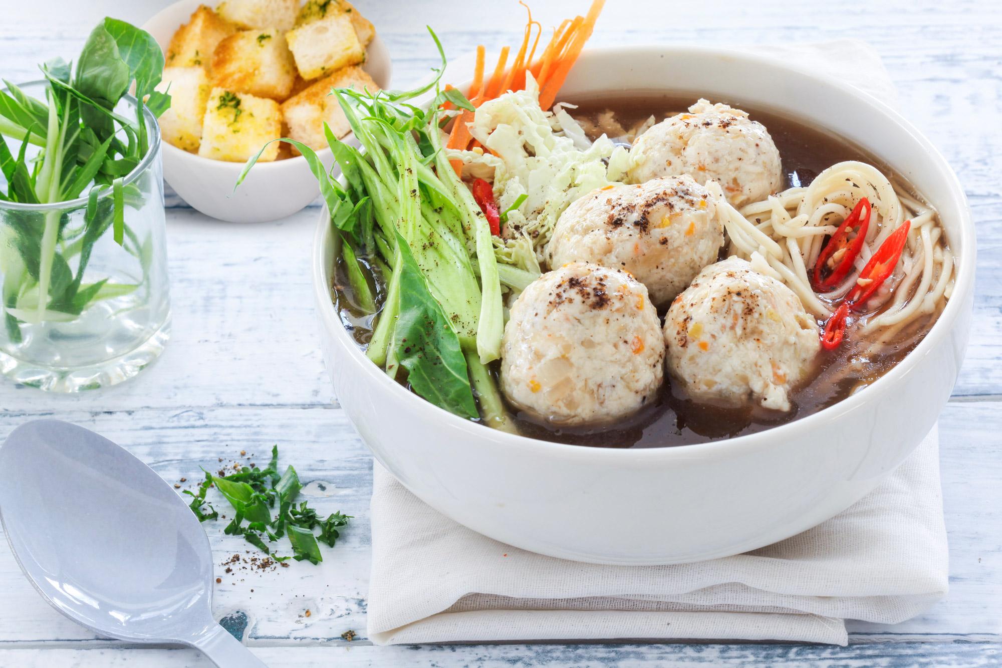 IMG_0702_Chicken Dumplings Soup (Non Veg).jpg