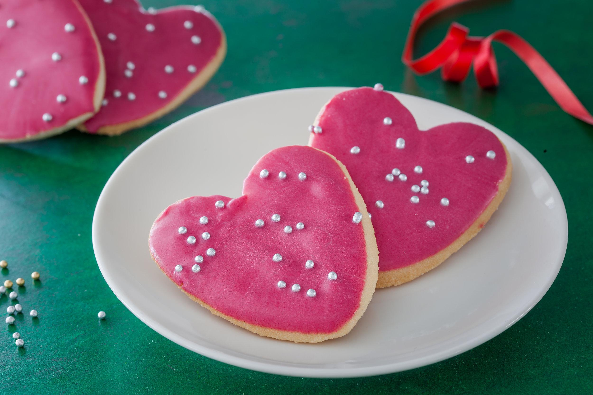 Cookie Hearts 2.0.jpg
