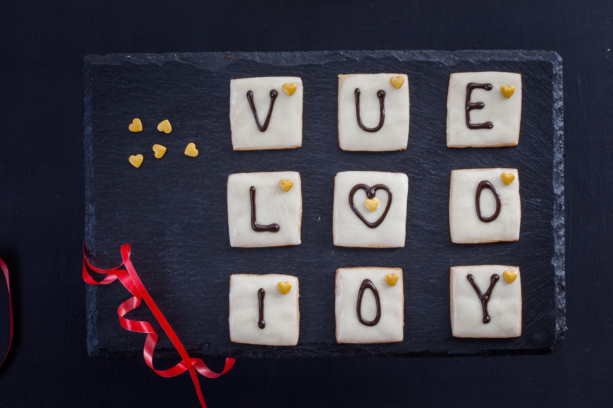 Game of Love Cookies 1.0.jpg