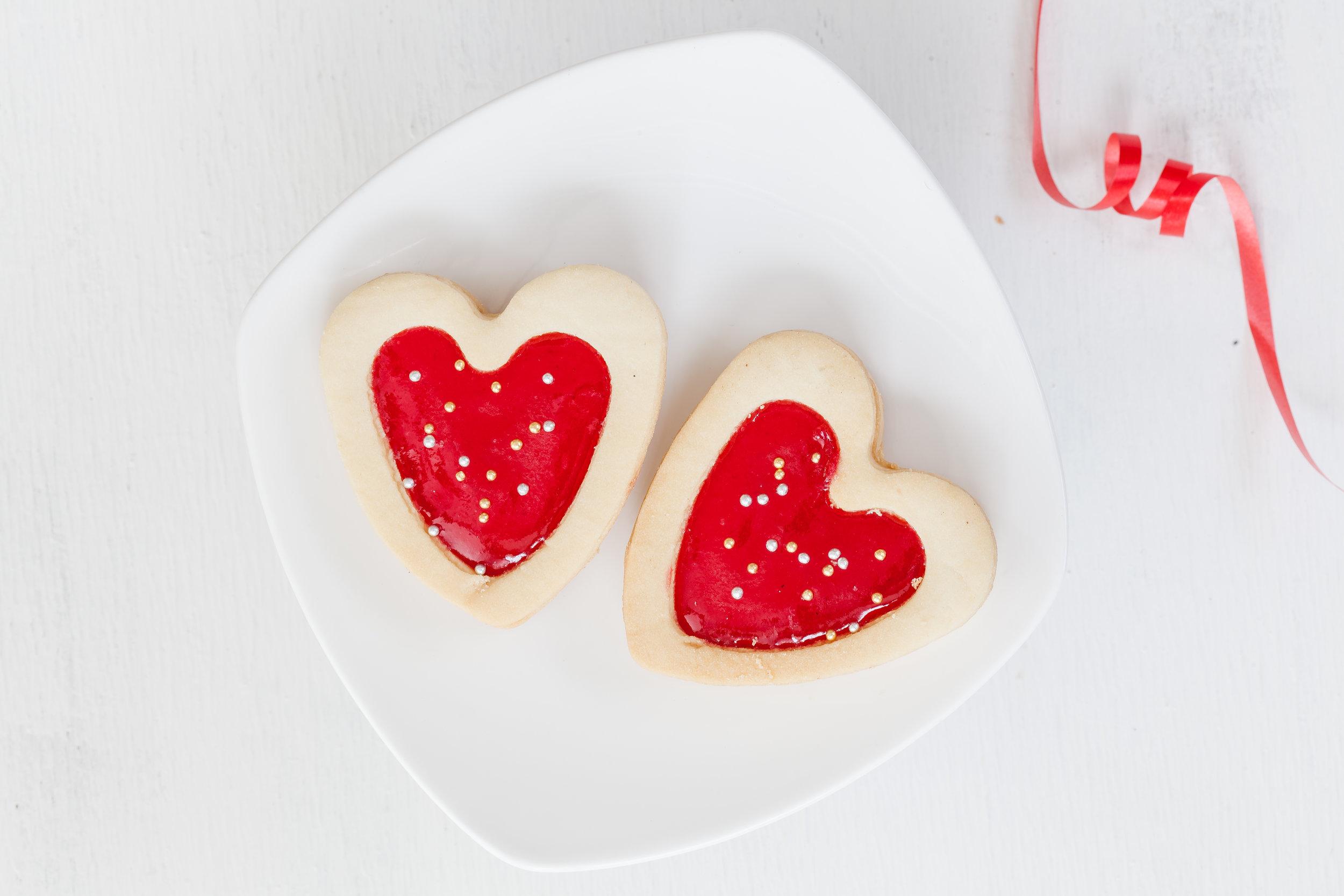 Hearts of Love 4.0 (1).jpg