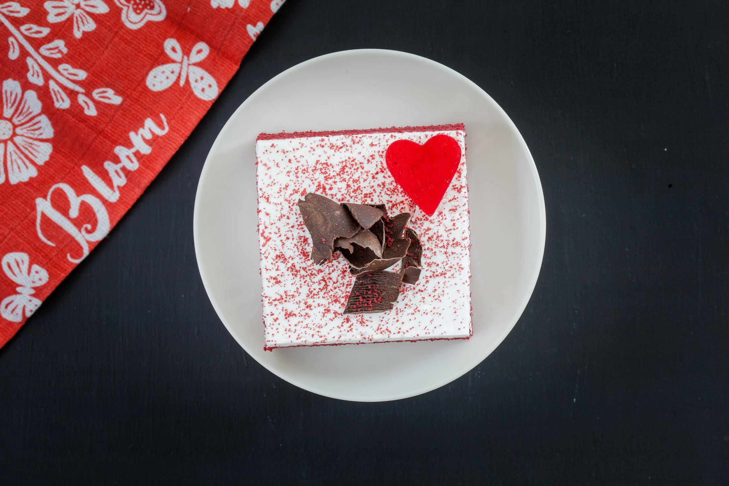 Love Cake 3.0.jpg