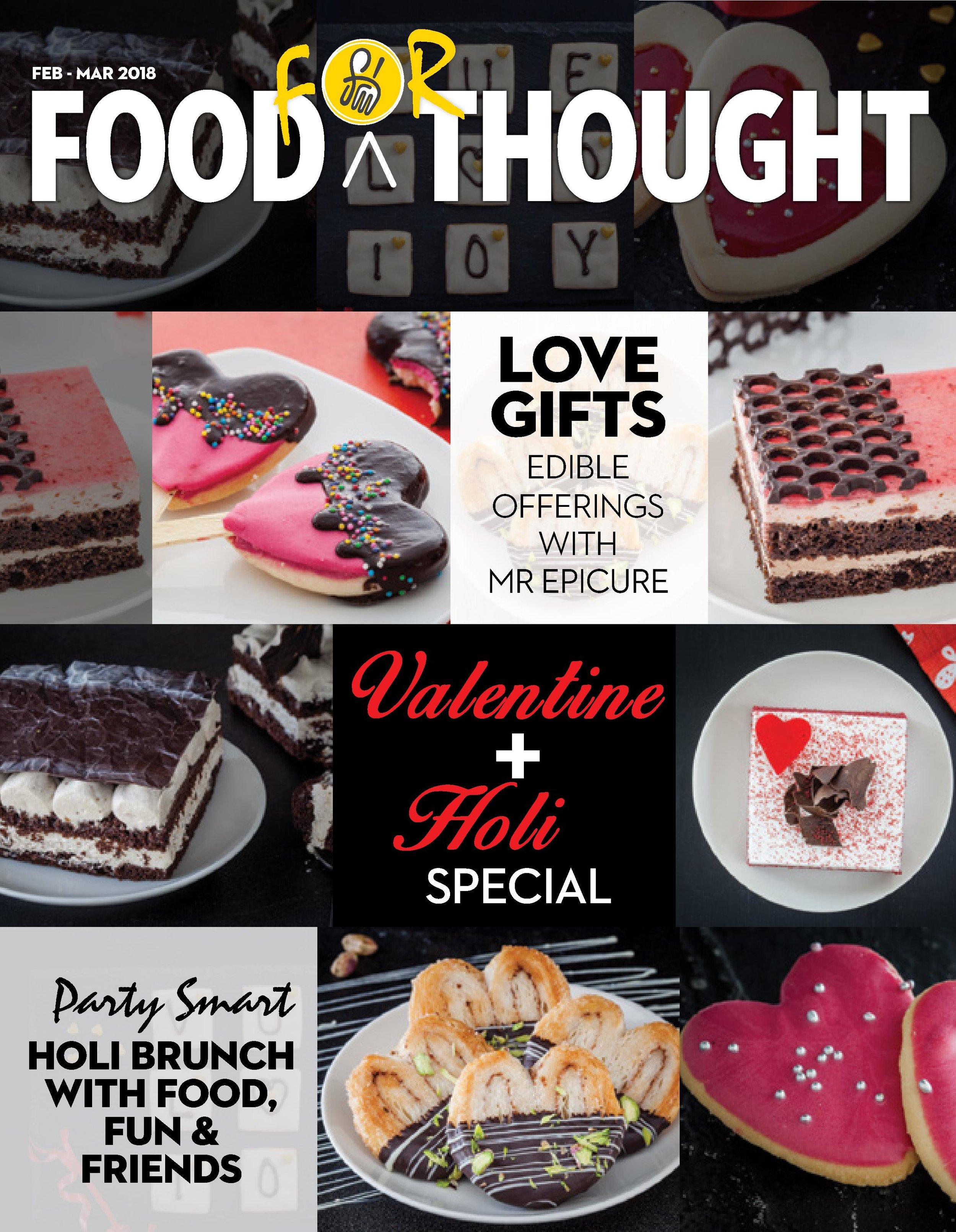FreshMenu Food For Thought — Feb-March 2018.jpg