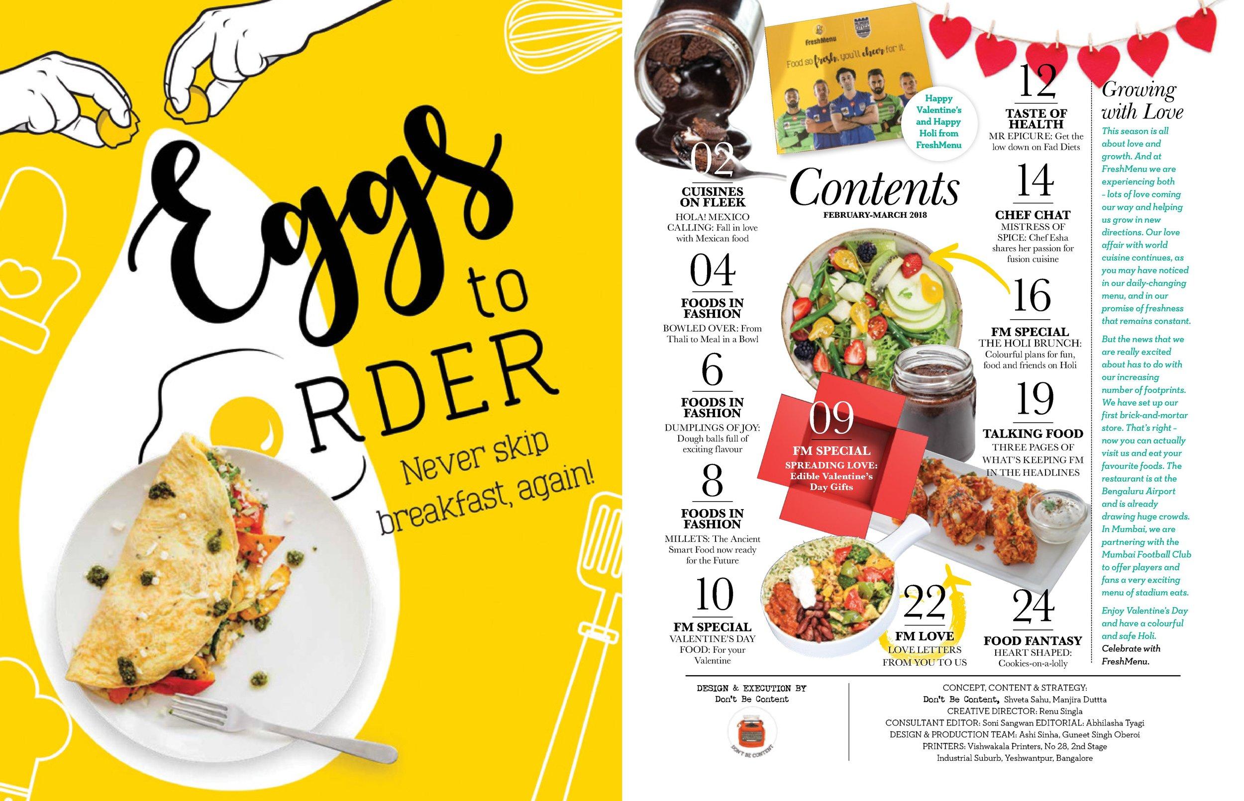 FreshMenu Food For Thought — Feb-March 2018-2.jpg