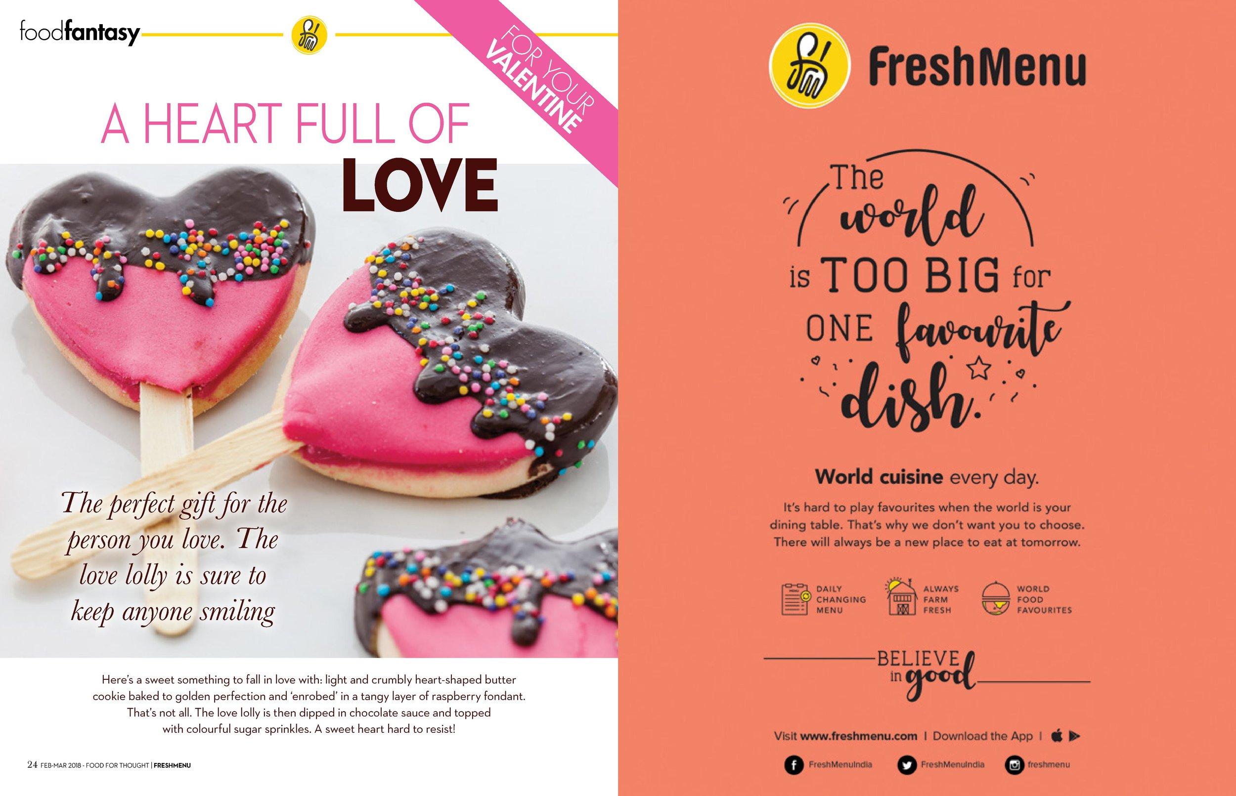 FreshMenu Food For Thought — Feb-March 2018-14.jpg