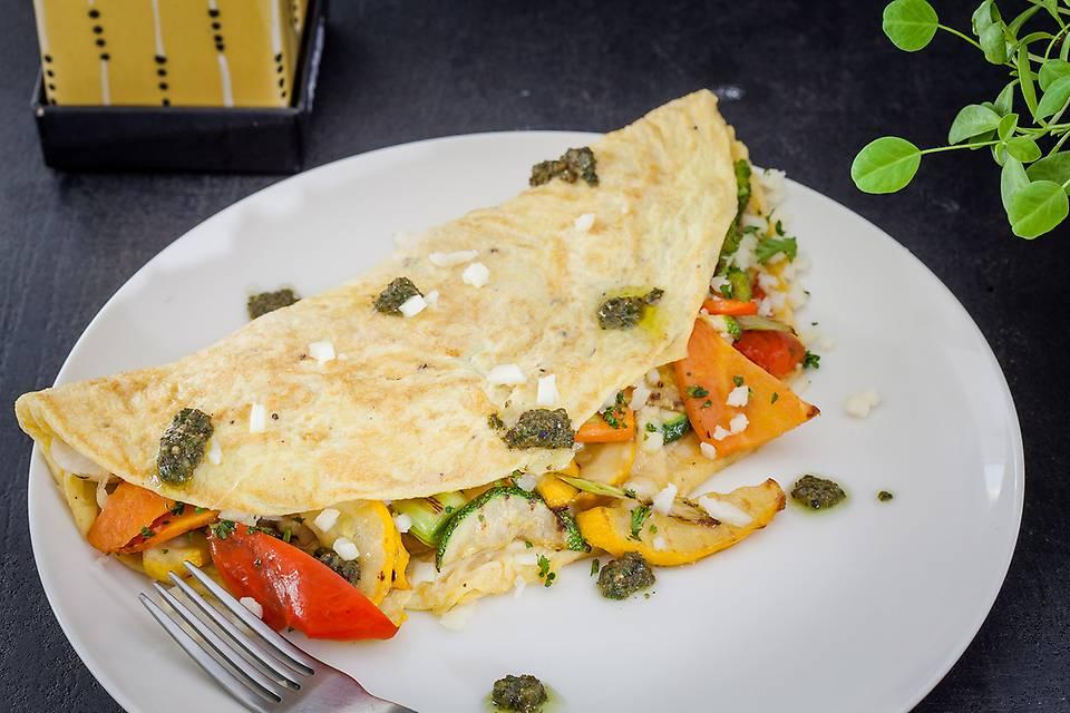 roasted veggie omelette.jpg