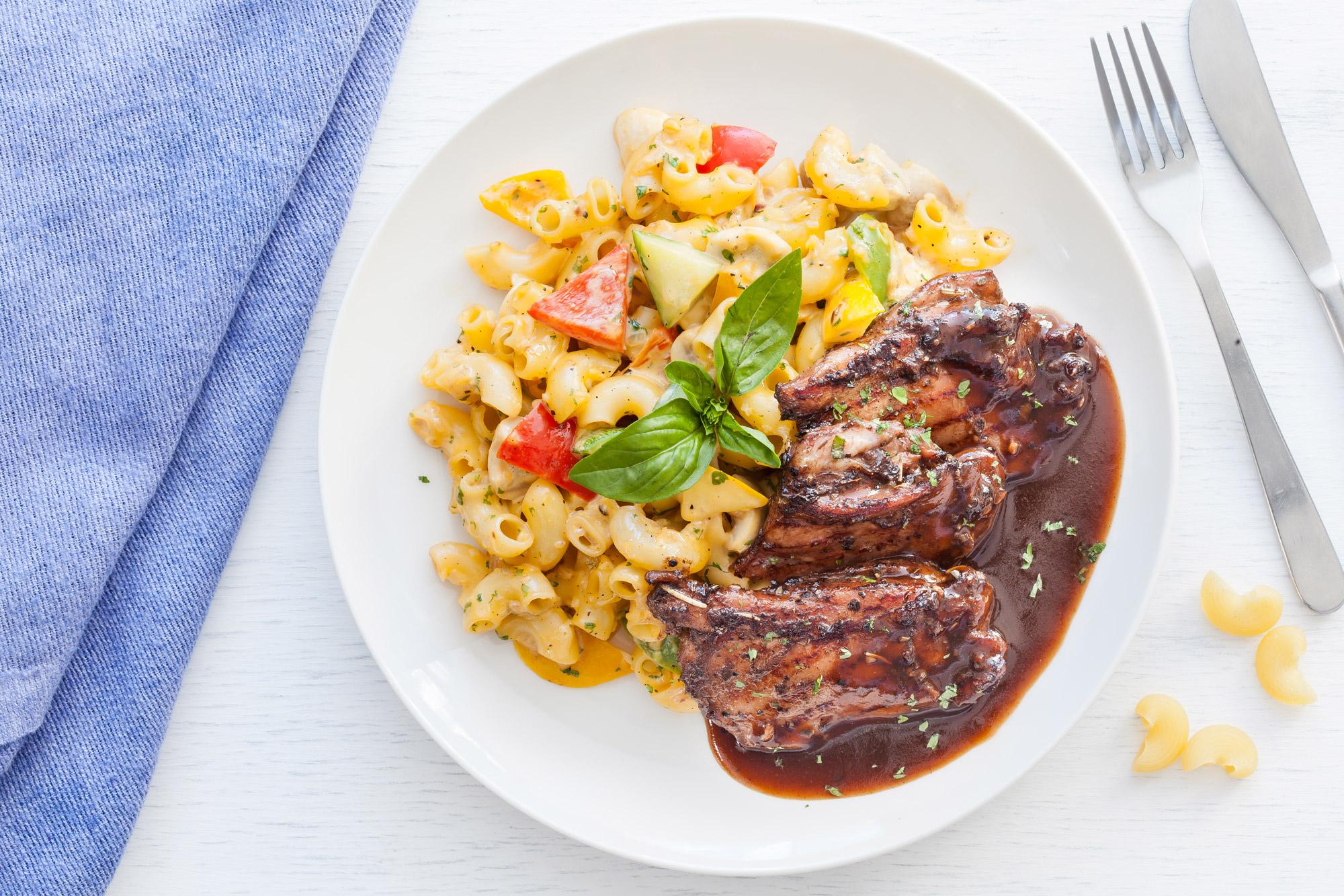 _18FM04473_Salisbury Chicken Steak (Non Veg).jpg