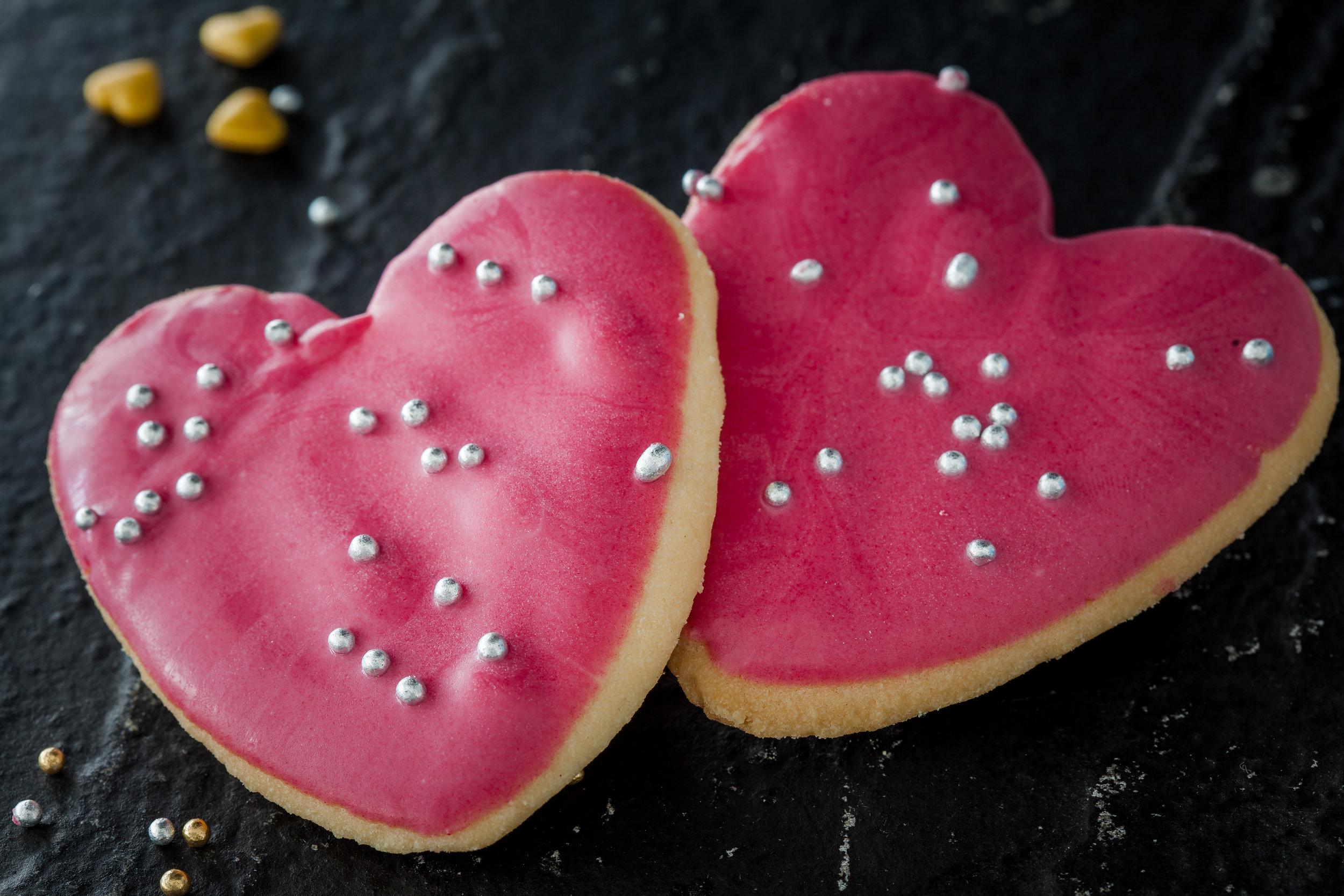 Cookie Hearts 1.0.jpg