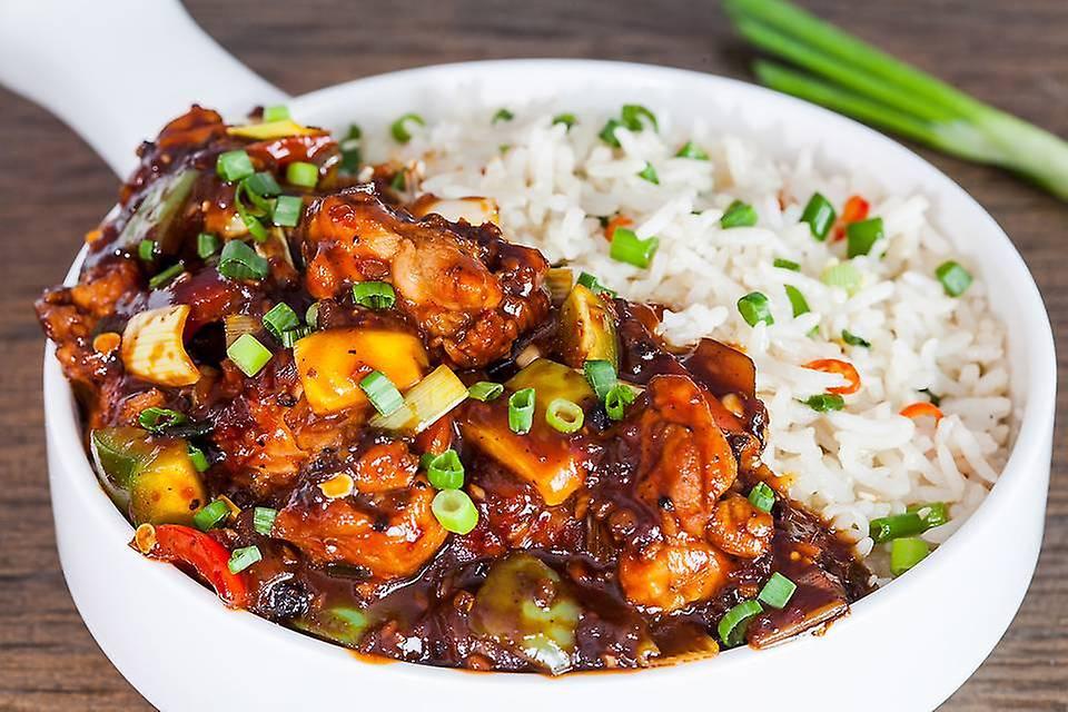 Teriyaki Chicken Rice Bowl.jpg