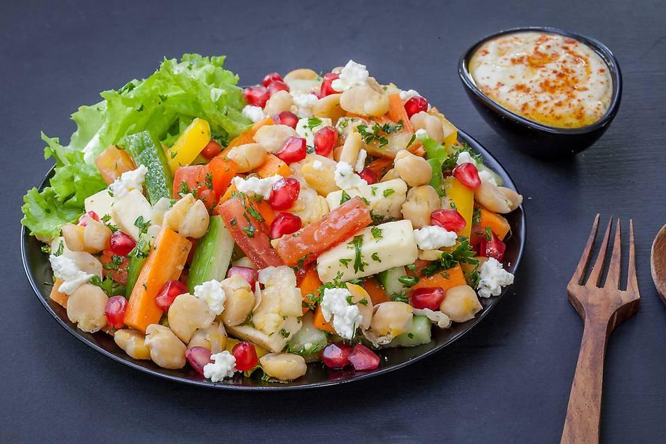 Turkish Chickpea Salad.jpg