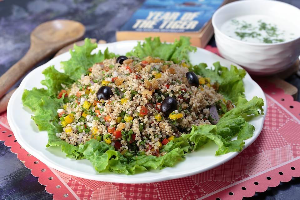 Summer quinoa.jpg