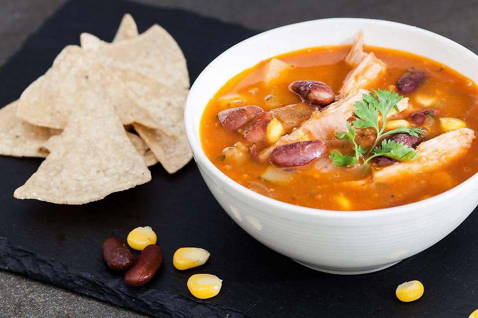 Smokey Chicken tomato soup.jpg
