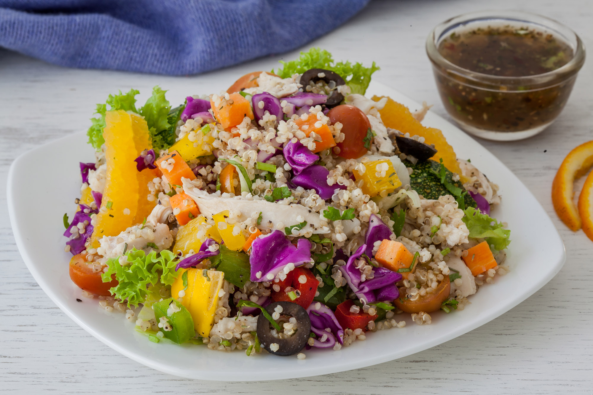 Rainbow Quinoa-Millet Salad.jpg