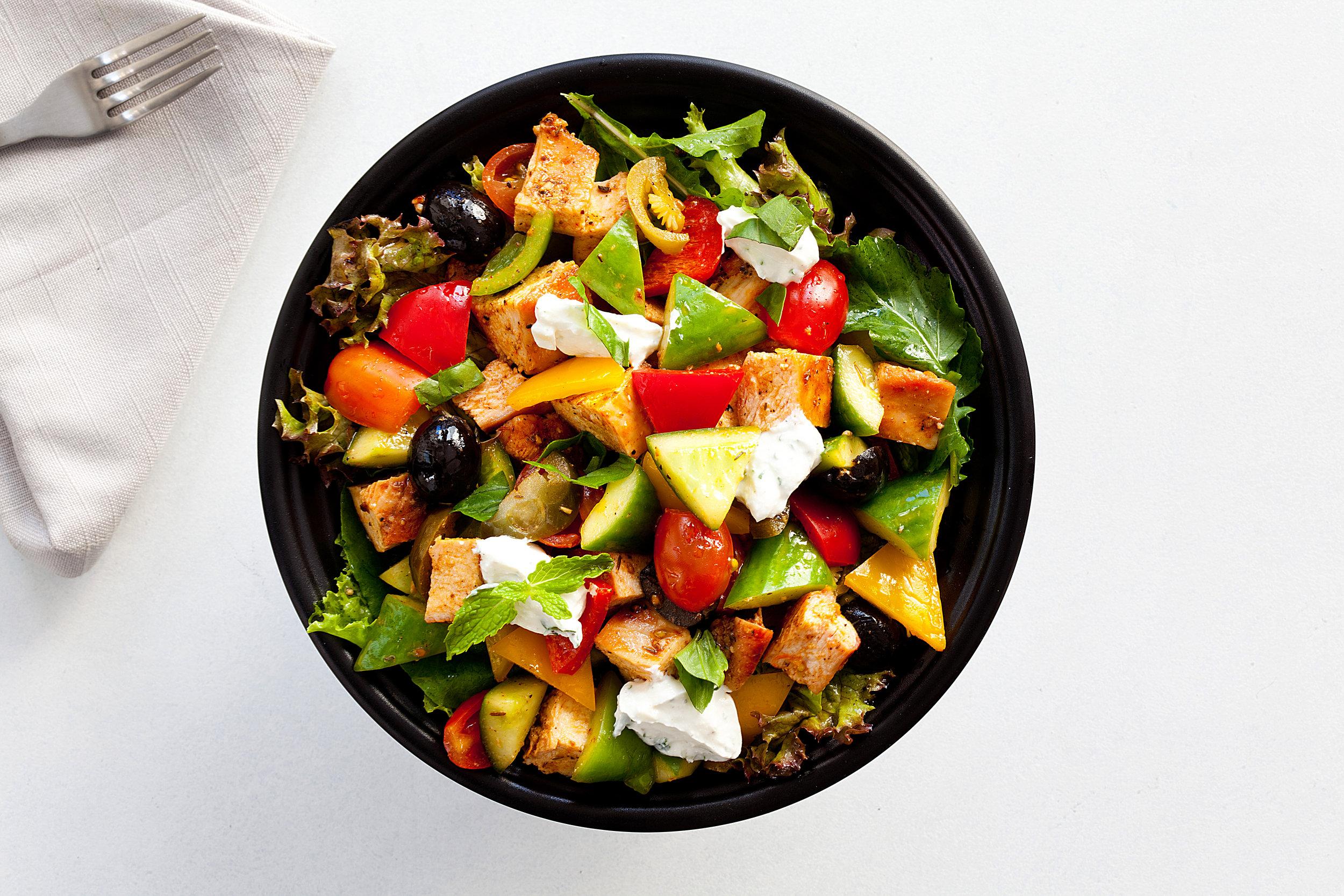 Keto Peri Peri Chicken Salad.JPG