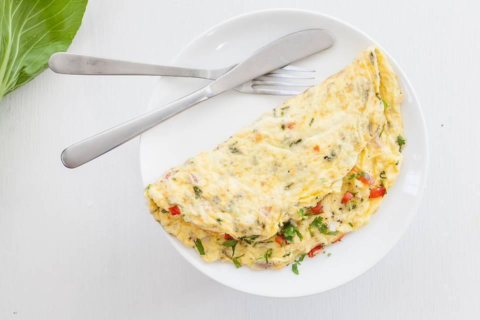 masala omlette.jpg