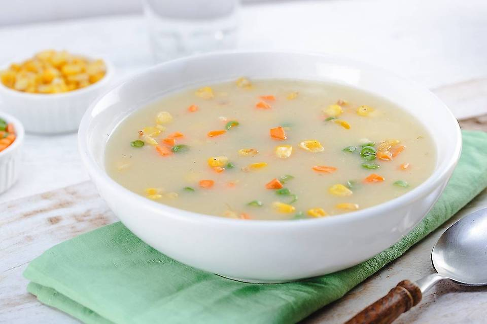 Creamy chicken soup.jpg