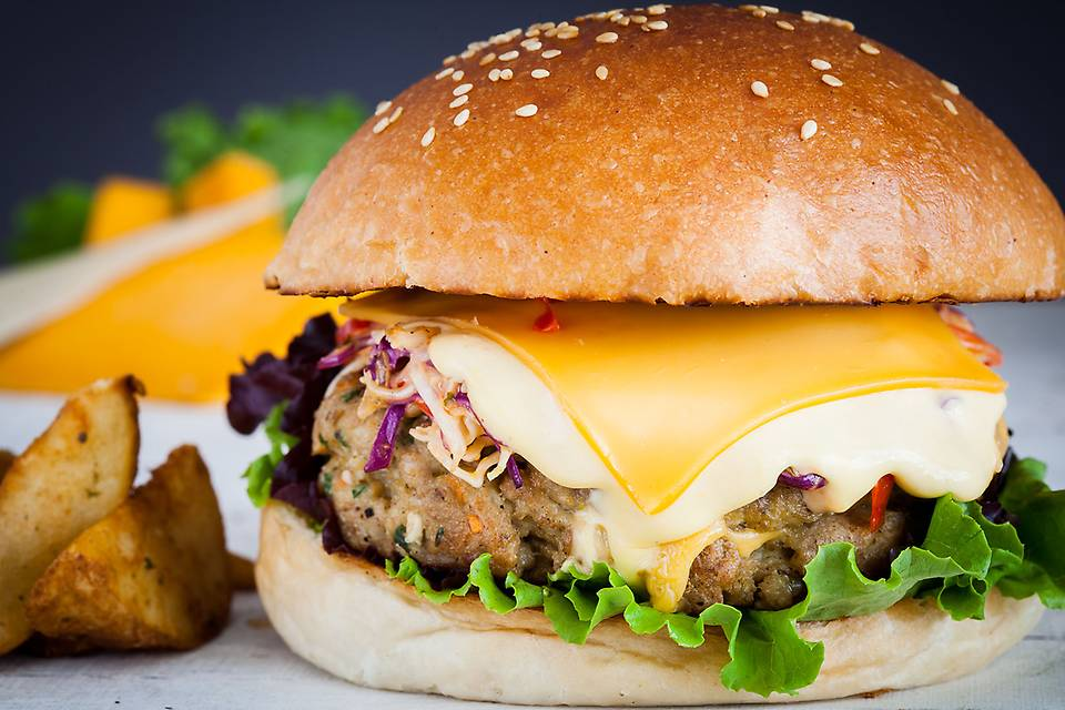 The Big Cheese Burger.jpg