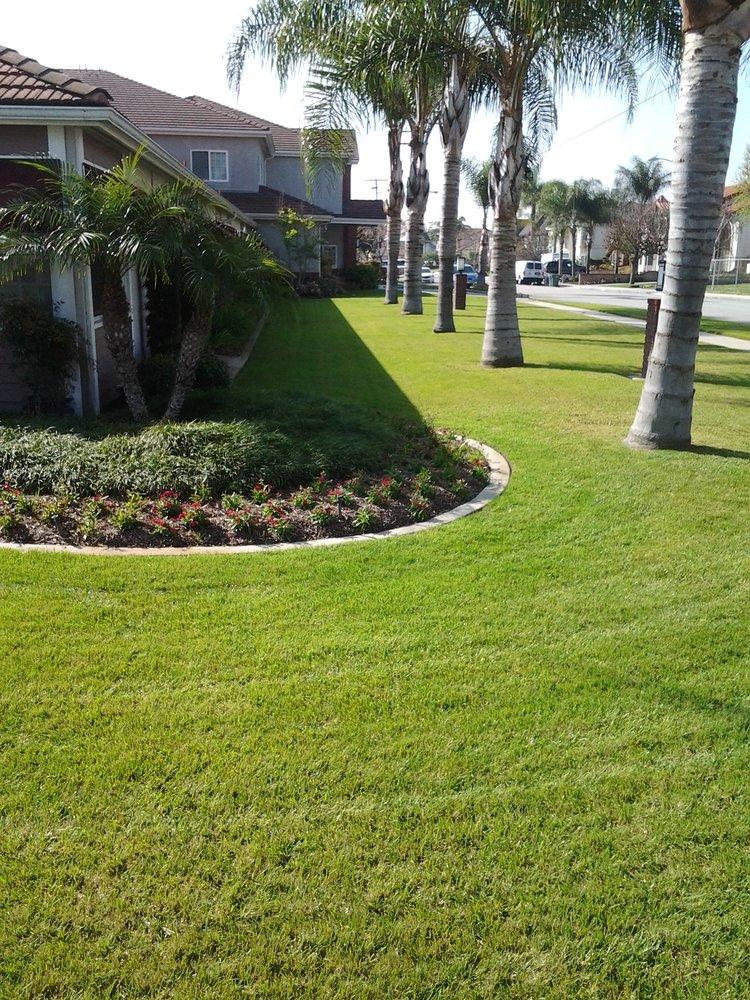 GSI Artesia Christian Home.jpg