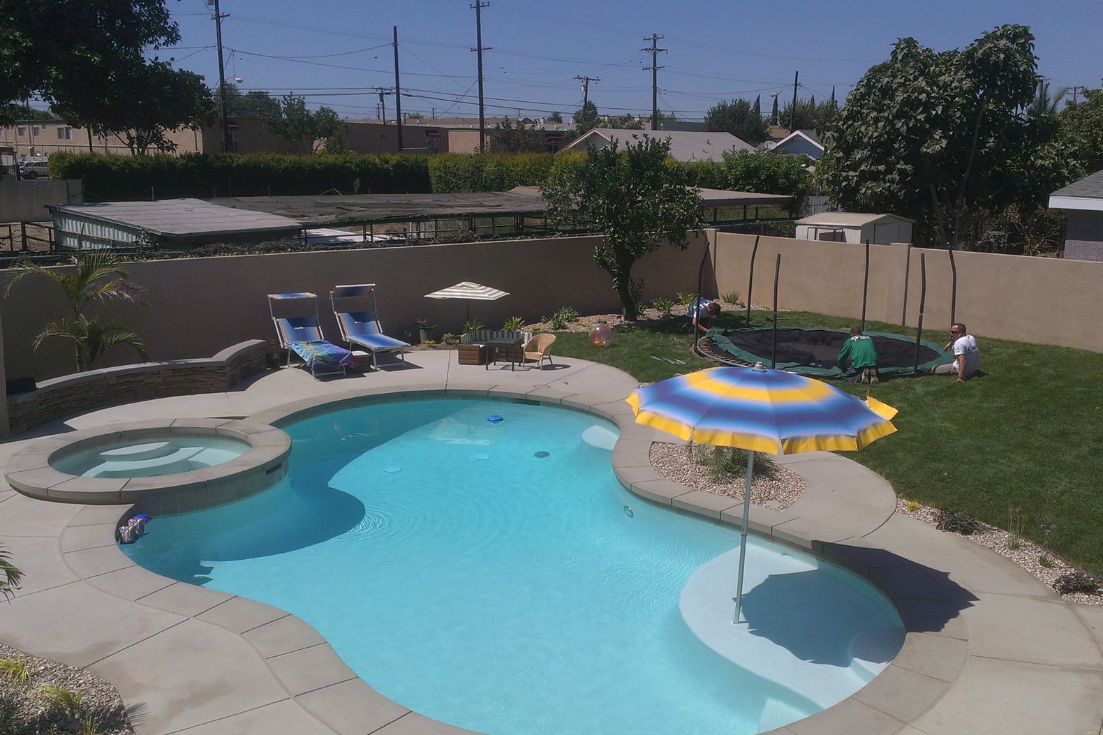 pool yard after.jpg