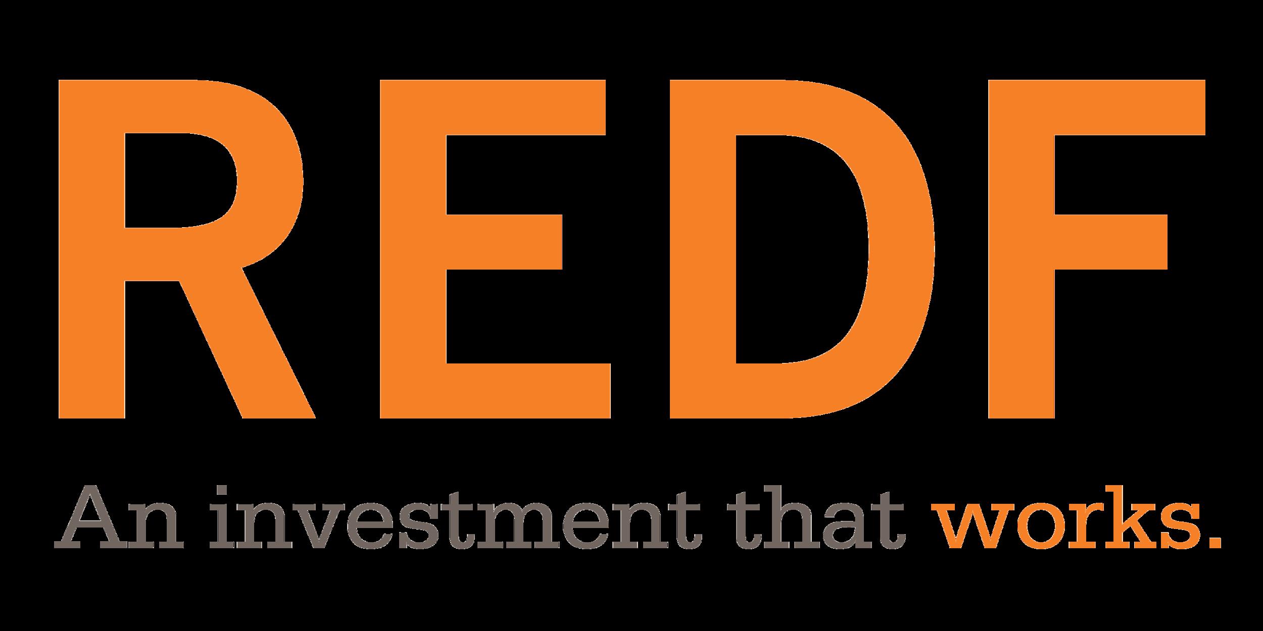 REDF Logo.png