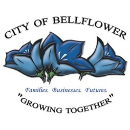 City of Bellflower Logo.jpg