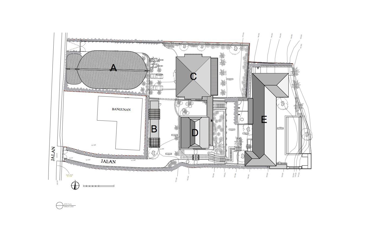 Estate_Site Plan.jpg