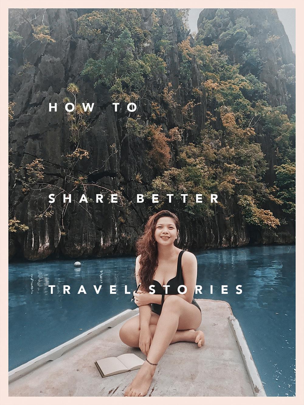 share stories.jpg