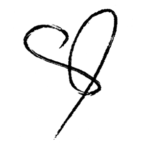 jen logo.jpg