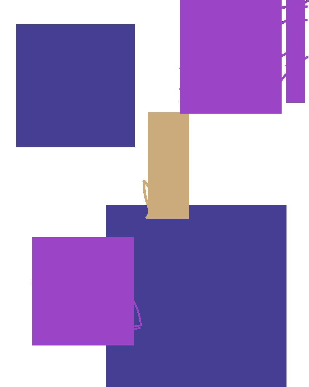web - illustration.png