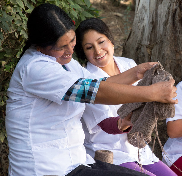 women-collective-ethical-production-petit-kolibri
