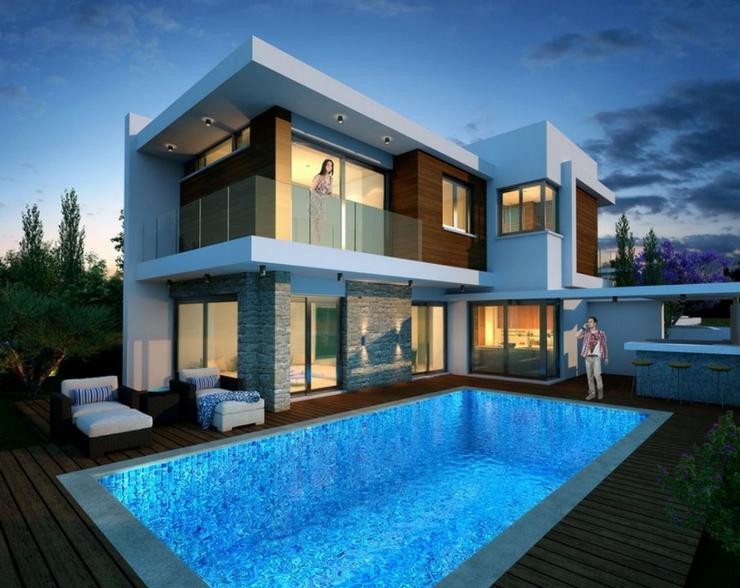 Jasmine Luxury Villas from Citizenship Cyprus.jpg