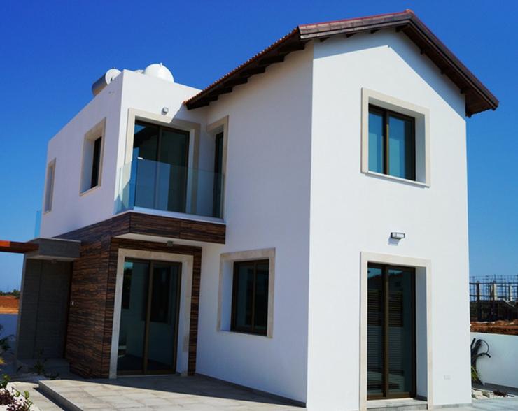 Levanda Villas from Citizenship Cyprus.jpg