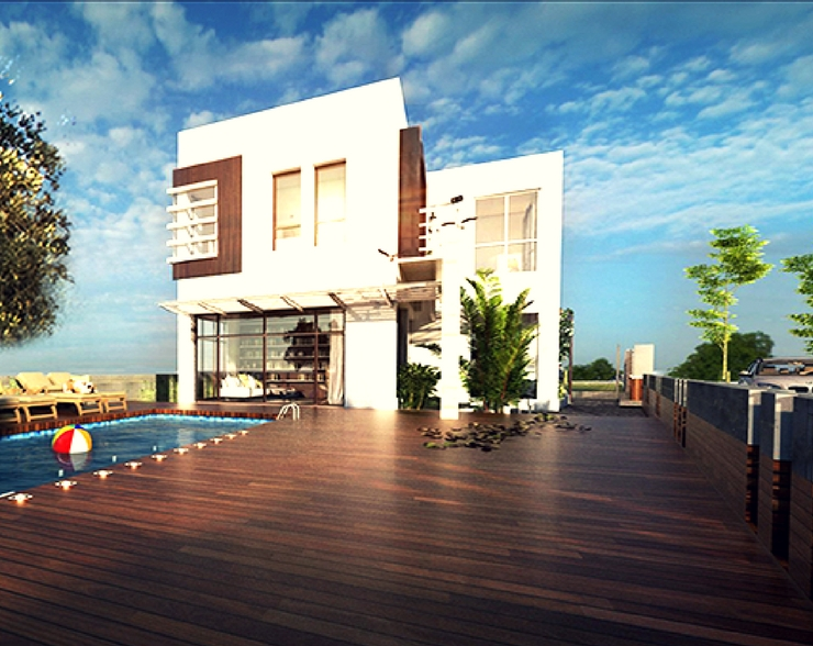 Alasia Smart Homes from Citizenship Cyprus.jpg