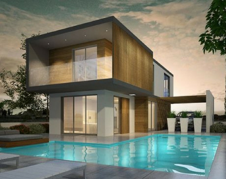Vanilla Boutique Residences from Citizenship Cyprus.jpg