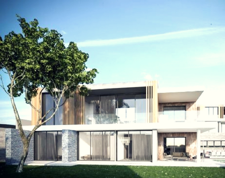 Aurai Residences from Citizenship Cyprus.jpg