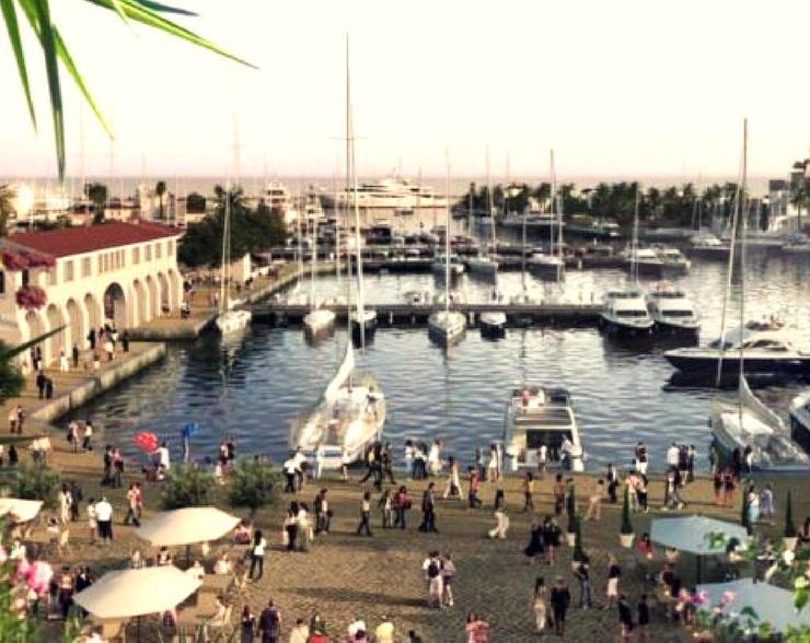 The Limassol Marina from Citizenship Cyprus.jpg
