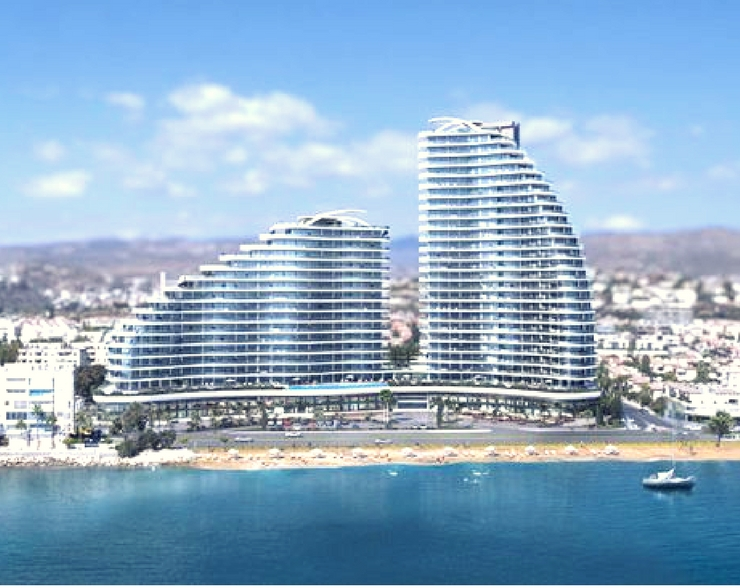 Del Mar from Citizenship Cyprus.jpg