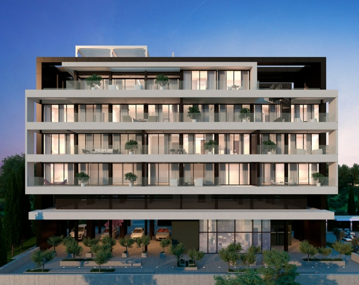 Spectrum Boutique Residences from Citizenship Cyprus.jpg