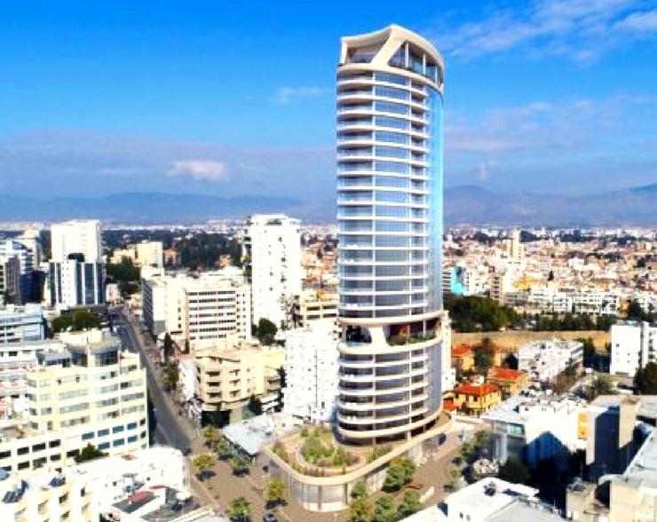 360 from Citizenship Cyprus.jpg