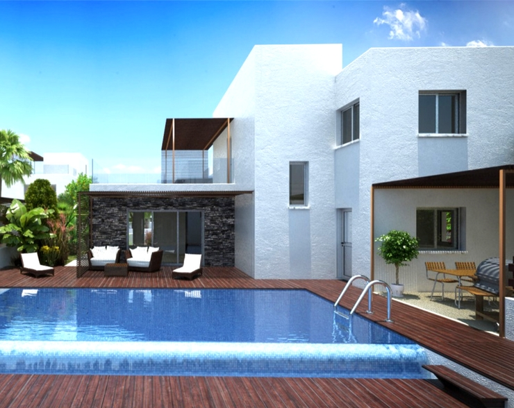 Plage Residences from Citizenship Cyprus.jpg