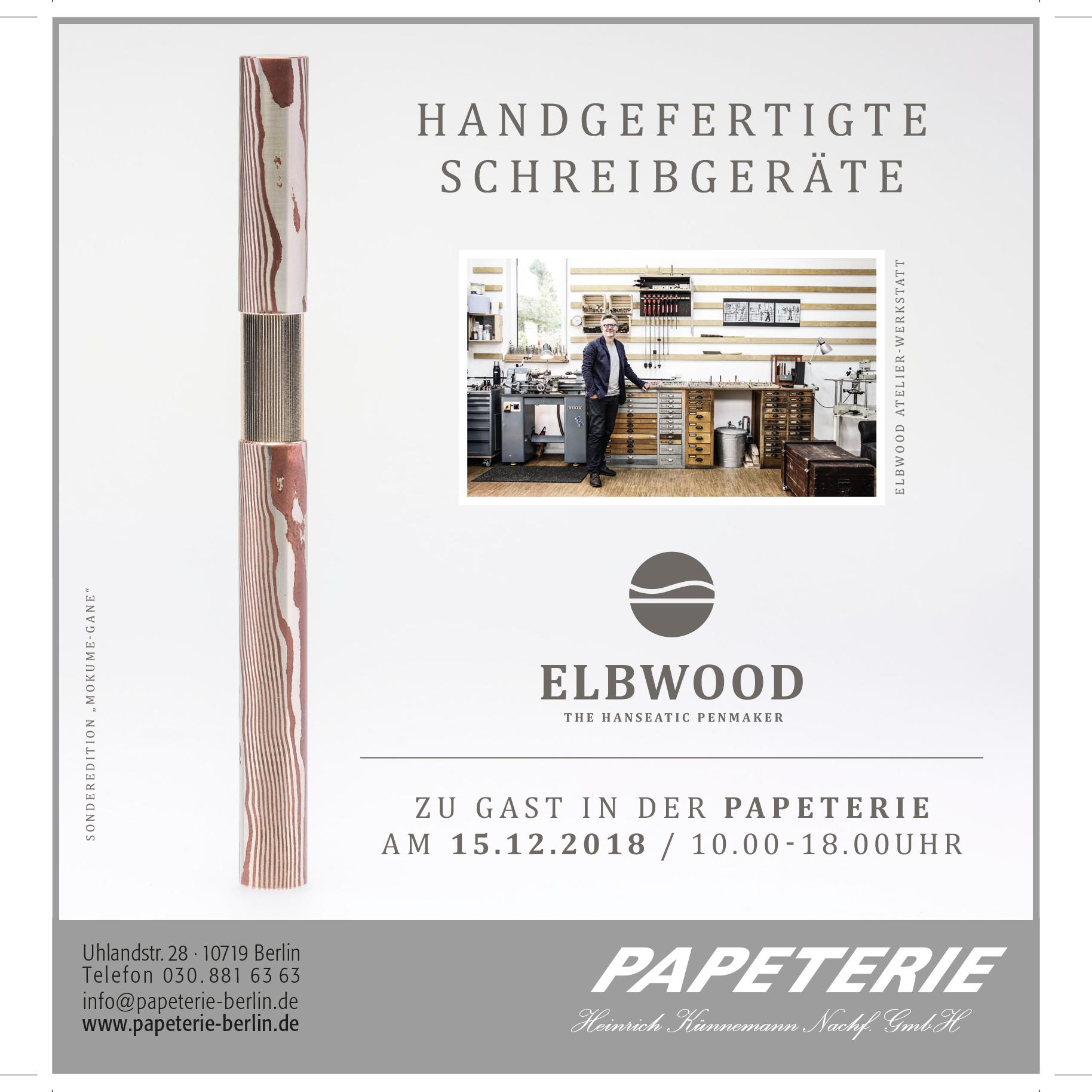 EW_Tagesspiegel_Instagram.jpg