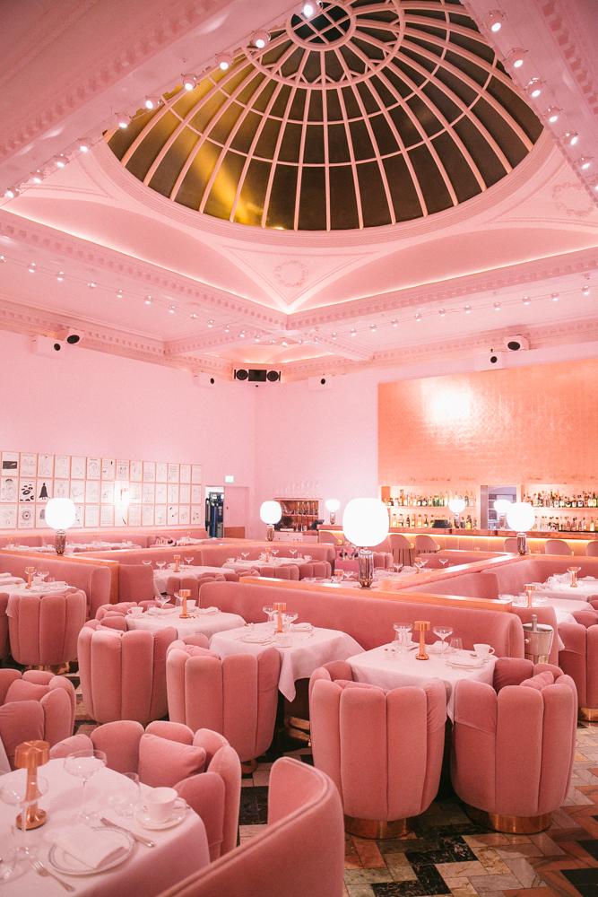sketch-pink-room-1.jpg