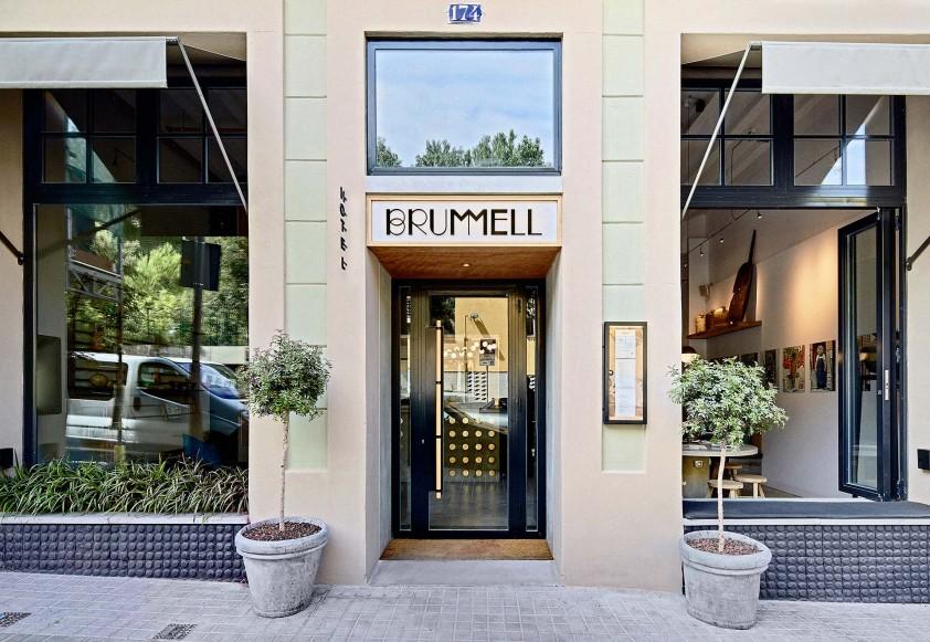 brummell-hotel-15-842x581.jpg