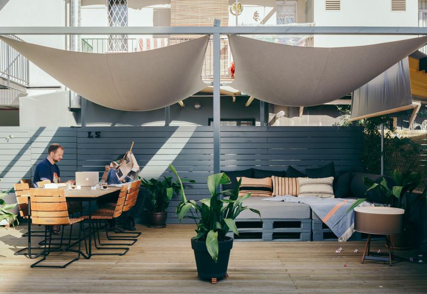 Hotel-Brummell_terrace-842x581.jpg