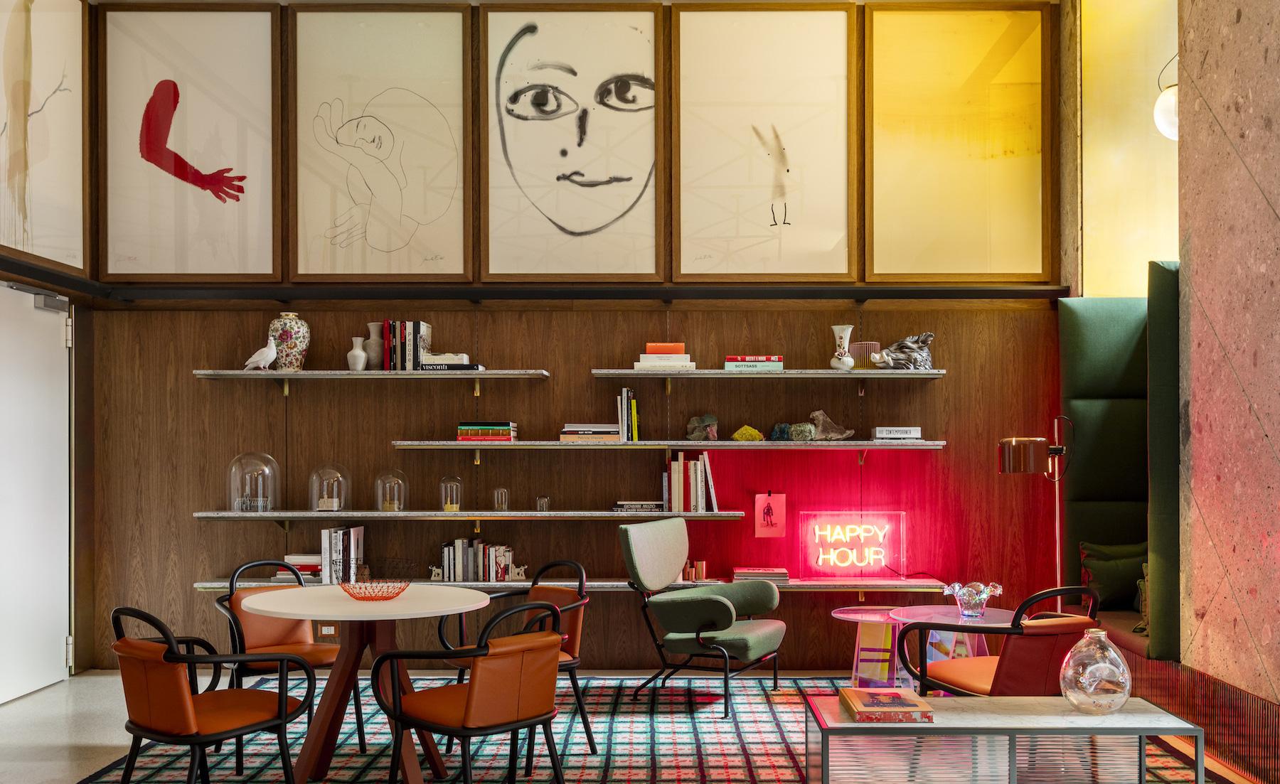 hotel-giulia-2.jpg