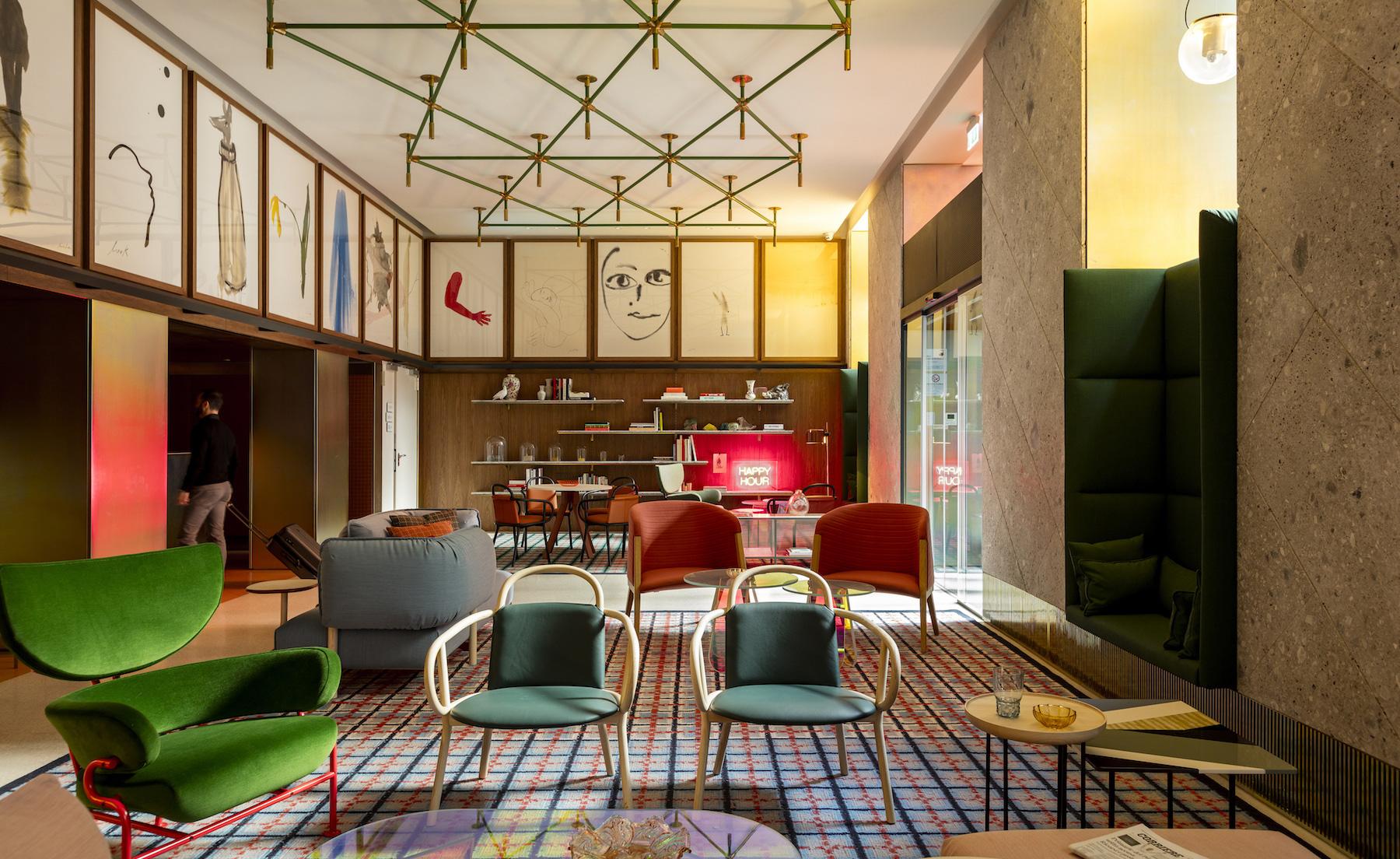 hotel-giulia-1.jpg